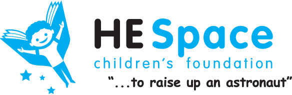 HE Space Children's Foundation